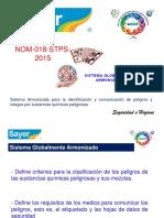 Material de Apoyo SGA-NOM 018-STPS.pptx