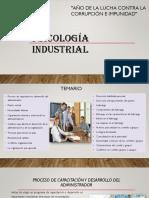 pco-industrial