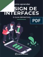ebook-ui-design-v2.pdf