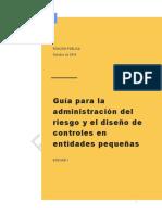 Guia-administracion-riesgo-entidades-pequenas.docx