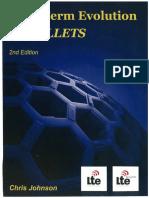 LTE voice services.pdf