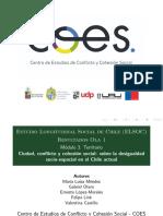 Presentacion-Territorio-ELSOC-Ola-1-2016