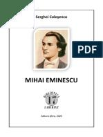17_eminescu