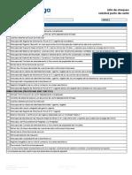FO.CE.004.V2.1117 - Lista de chequeo solicitud punto de venta NVO.PDF