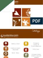 catalogo_sustenta_2010