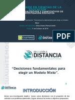 Decisiones fundamentales _Romero_Erika