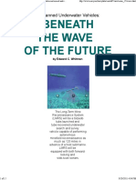 65548797-Unmanned-Underwater-Vehicles-The-Future.pdf