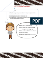 LPD_UAS_Worksheet_reading and writing fix.docx
