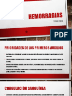 7. HemorragÃ_a