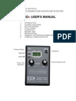 TT-2Dx User's Manual-5