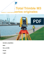 estacion-total-trimble-m3-
