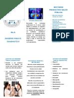 brochure de imagenes medicas.docx