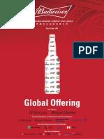 Bud APAC_Prospectus.pdf