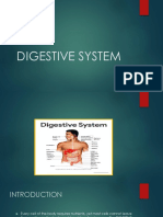 DIGESTIVE-SYSTEM(1).pptx