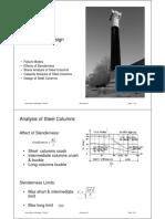17_04_01_13_Steel_Columns.pdf