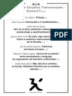 Giro_en_la_etica_ambiental_antiespecismo