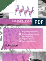 PPT Distorsi Pulsa 2