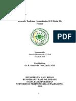 CASE AMELIA MAHMUDAH 712016059.docx
