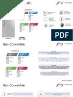 331 Converti.pdf