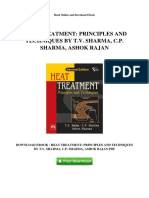 heat-treatment-principles-and-techniques-by-tv-sharma-cp-sharma-ashok-rajan.pdf