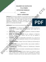 reglamento 2018.pdf