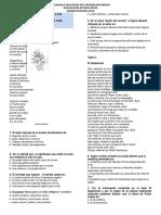 ACUMULATIVA  7  nueva segundo periodo.docx