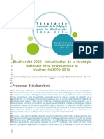 2013-05-14_NBS-Doc4_UpdatedStrategy_FR.2