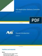 ADC-41_C01-Intro