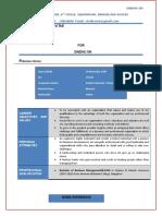 Resume - Sindhu-2-2.doc