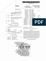 dct borg patent US8342051