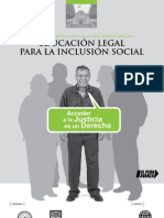 Cuaderno Educacion Legal Lideres
