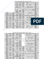 TimeTable Spring 2020.pdf