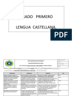 PLAN  LENGUAJE-YAMILE2018.docx (1) (1) (1) (1).docx