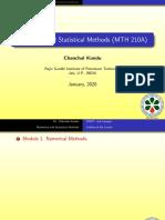 MTH 210A Lec 1-8~2020.pdf