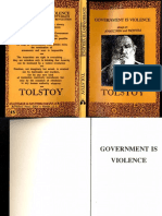231948578-Leo-Tolstoy-Government-is-Violence-Essays-on-Anarchism-and-Pacifism-1.pdf