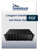 SUN2912 - Longport Installation and Setup Guide.pdf