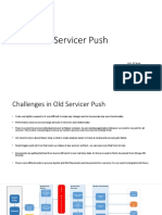Servicer Push.pptx