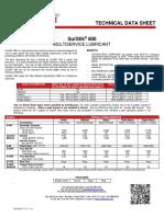 SurStik-800-TDS-3034.pdf