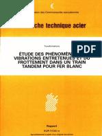 9be1179f-842e-4b29-bdd2-8ab91aded13d.fr.pdf.pdf