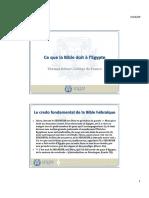 20090324155827_römer_bible-egypte.pdf
