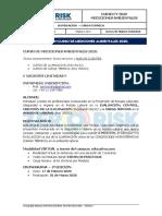 02 - INF. CURSO DE MEDICIONES AMBIENTALES 2020 (ILUMINACION + CARGA TERMICA)