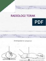 radiologi torak
