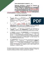 FORMATO_TERMINACI_N_ANTICIPADA_Y_FINIQUITO_DE_ARRENDAMIENTO