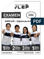 VLEP_Sabatino05_2018-II_PREGUNTAS