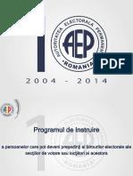 instruire-persoane-care-vor-sa-fie-presedinti-prezidentiale-2014-final.pptx