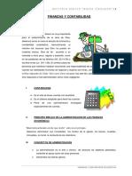 FINANZA Y CONTABILIDAD ECLESIÁSTICA2020
