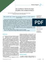 clase n3 sepsis neo.pdf