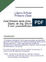 Logica_difusa_1_2006