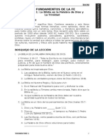 A1 Fundametos de la Fe (alumno)