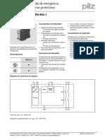 0900766b813193cf.pdf